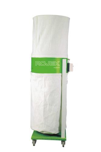 Odsavač pilin R 3000